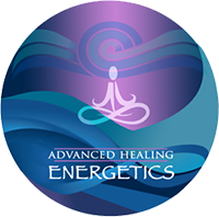 Advanced Healing Energetics